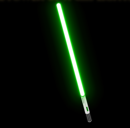 CSS3 Designs For Free Download - css3-lightsaber