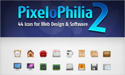 PixeloPhilia2