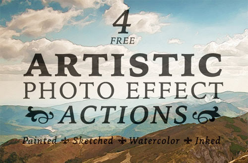 photoshop-actions26