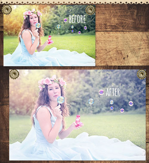 photoshop-actions36