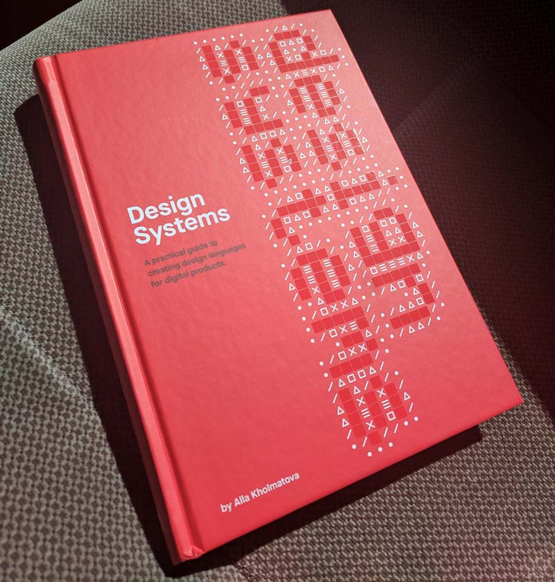 Free design digital principles ebook and download system
