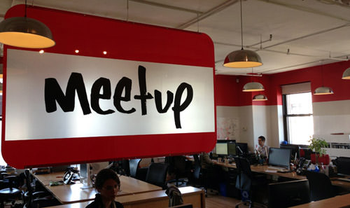 meetup-hq-opt_mini