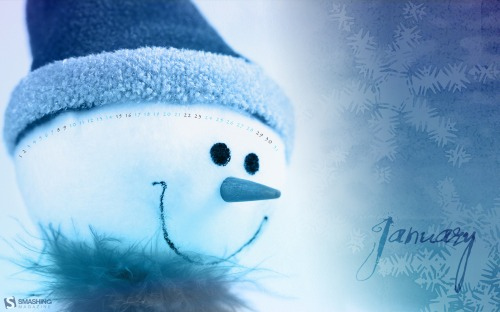 winter wallpaper free download