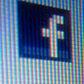 Download A Free Facebook Fan Page GUI PSD