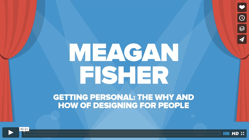 The Why And How Of Designing For People