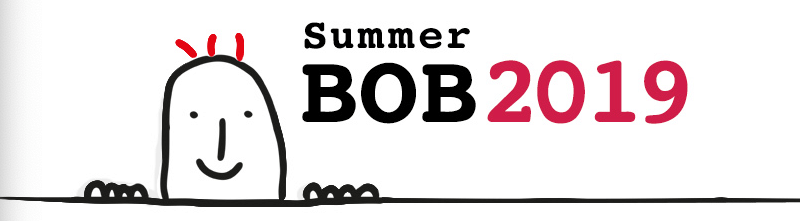 Summer BOB 2019
